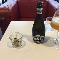 FIAT CAFFE 松濤 #2