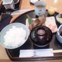 名古屋の昼飯