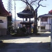 12月17日は『ビルマの竪琴』水島上等兵のモデル・僧侶の中村一雄さんの命日
