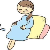 感染妊婦、この症状なら迷わず119番