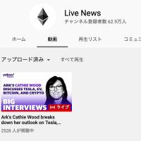Youtube「DEMUSE  DOLL」が消えている!13:00→17:00 復活してましたw→20:00 また消えている!