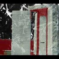 偽Covid「パンデミック」は反体制派向け強制収容所への言い訳 by Paul Craig Roberts