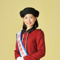 令和3年8月27日(金) FMちゅーピー「広島すまいるパフェ」に出演します。