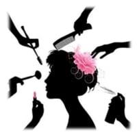 きょうも…「着付けのプロ目指す美容師さん」が仲間入り!