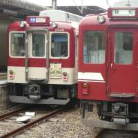 近鉄の鮮魚列車、来月運行終了へ
