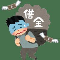 """<上> 書評:「スマホ脳」ほか """"スマホ問題"""" の本6冊 <上>"""
