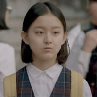 「外」からの変革 ~2020映画回顧3~