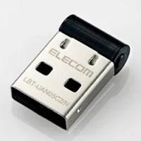 Linux/WindowsデスクトップでLogicool Bluetoothデバイスを切り替え利用-仕事場改善