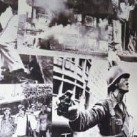タイ民主化集会、今度は 10月14日が心配です!