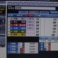 🚤博徒の流儀!!  in びわこ競艇 優勝戦  9R~12R/4連勝 参戦   № 998