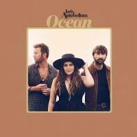 Lady Antebellum レディ・アンテベラム - Ocean