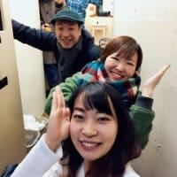 ヒグチアイ「百六十度」ツアー2017~東名阪ワンマンライヴ 東京編