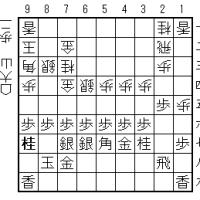 大山将棋問題集20210918