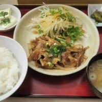 大新食堂 ( 4 )