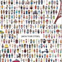 残念 東京マラソン 一般ランナー参加できず。