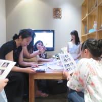 海外体験実習 VOL.12