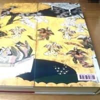 【本】メトロポリタン美術館「源氏物語展」図録