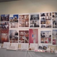 ASJ立川スタジオ 『第3回未来をのぞく住宅展』
