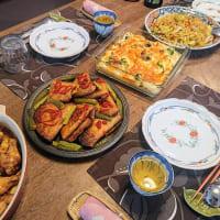 異食文化の会・新年会