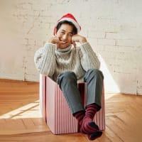 はっぴぃ~クリスマス^^