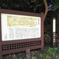 危機を乗り越えよう! そしてフル100回再始動へ!! 66 「旧東海道散策ランニング! で、長野は・・・?」