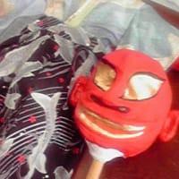 6月7日(木) 三島市地域活動連絡協議会総会&講演会「子供の食事」