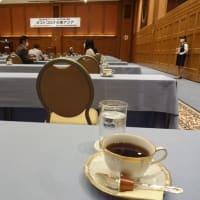 「韓日名古屋フォーラム」に行ってきました!