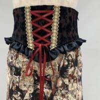 レンタル新作衣装一挙公開します!