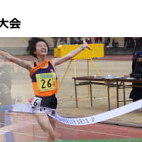 2020年第71回滋賀県中学校駅伝競走大会行われる