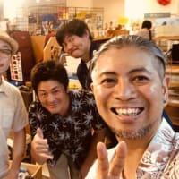 【ラジオ】ハイサイ!ウチナ〜タイム!第381回