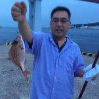 【流出画像】パチンコ屋で釣り上げた ‼️ オケラ BBA