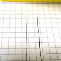 【手帳文具】Acroball4(PILOT)〜9月になったら、少しずつ来年の手帳文具の準備もね!(5)〜