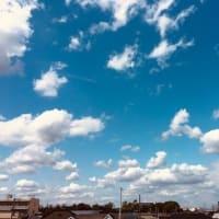 お知らせ・・小平マナの営業の曜日・時間が変更になります。