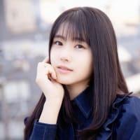 【厳しいだろうけど朗報】STU48の贔屓の瀧野由美子さんゆみりんが大学受験に挑戦されるそうです❗