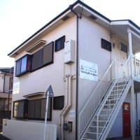 【PDF】Sentence Building(ジョリーラーニング社より)