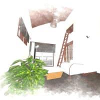 片付けのスペースと収納計画・住まいの設計とデザインに暮らしの収納計画としての間取りとレイアウトの位置関係を丁寧にイメージする事で暮らしの心地も・・・。