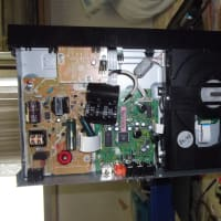 DVD プレイヤー DO接続  トランスポート DV-225V
