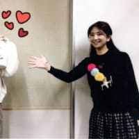 HBCラジオ「ハロプロ研修生北海道のHello! リアル☆スクール」第29回 中編(10/18)