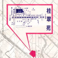 昭和37年8月集中豪雨による水害