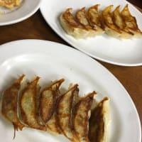 中華料理 マルシン飯店
