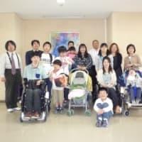 2010年度家族会総会を開催しました