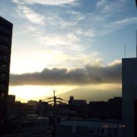 2020年07月02日(木) 晴れ、時折り、陽陰る。。 (快適な朝)