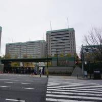 平将明内閣府副大臣「段ボール式簡易型ベッドをプッシュ型で熊本に送った」参議院の内閣委・外交防衛委で閉会中審査