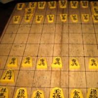 My将棋盤
