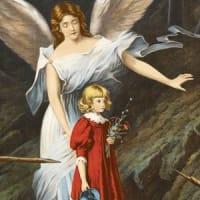 9月29日大天使聖ミカエルの祝日、日本での聖伝のミサ報告 聖ピオ十世会 Traditional Latin Mass SSPX JAPAN