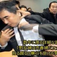 「徴用工説」「土地・米収奪説」「強制動員説」「日本軍慰安婦=強制動員された性奴隷説」…みんな嘘 韓国は嘘の国 韓国で6人の学者・研究者らにる共著「反日種族主義」が韓国でベストセラーに