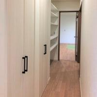 リフォーム 福井 HouseReborn~2階建てから平屋へ~