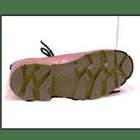 PARABOOT 大喜靴店の在庫状態 2020.02.25
