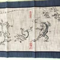 京都高雄 高山寺・神護寺