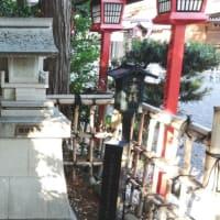 亀ヶ池八幡宮/北相模総守護社